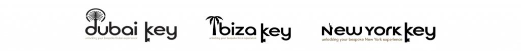 Dubai Key Sister Companies