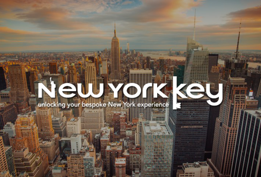 New York Key